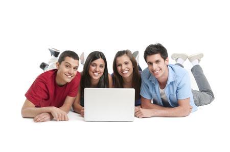 Come creare rete Wi-fi per i nostri amici ospiti