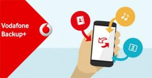 Vodafone offre 25 GByte gratis su su Dropbox