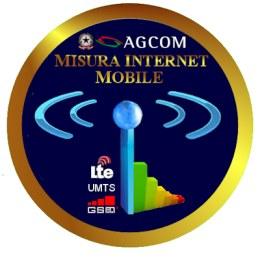 Agcom: dati connessioni banda larga fissa e mobile