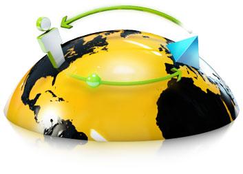 Latenza connessione internet: il Ping