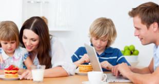 Come ottenere il meglio dalla nostra rete Wi-Fi
