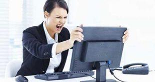 Adsl veloce ma navigazione internet lenta