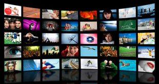 Offerte internet: aumentano i servizi TV