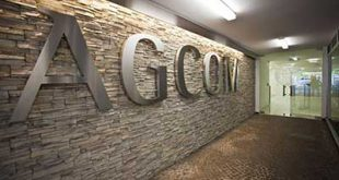 >Bollette a 28 giorni, Agcom minaccia: ricorsi e class action