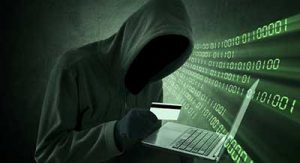 Attacco wifi al protocollo WPA2