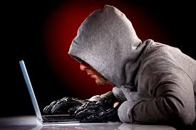 internet sicura