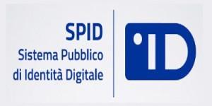 Uffici pubblici: Internet gratis a disposizione dei cittadini