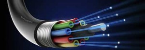 Fibra ottica: tutti i vantaggi della fibra