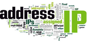 Classe indirizzi IP: differenza classe 1 e classe 3
