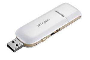 Configurare correttamente chiavetta internet 4G