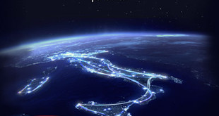Offerte Fibra ottica a 100 megabit al secondo