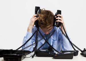 Bloccare le promozioni telefoniche