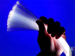 Fibra ottica: configurazioni e tool per la fibra