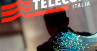 Quale modem usare per la fibra ottica di Telecom?