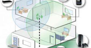 ADSL: estendere collegamento su due appartamenti