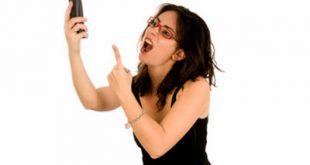 Gli aumenti delle tariffe telefoniche sono illegali?