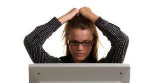 Rete Wi-Fi non funziona dopo aggiornamento a Windows 10