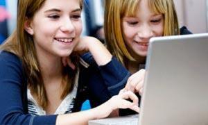 Bloccare siti per adulti ai PC collegati rete LAN