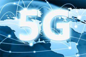 Reti 5G e frequenze canali TV: come evitare interferenze?