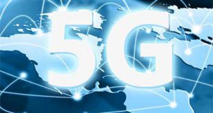 Reti 5G e frequenze canali TV: come evitare interferenze?