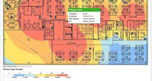 In che punto della casa installare il modem router wi-fi