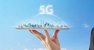 Banda ultralarga 5G, entro il 2025 su tutto il territorio