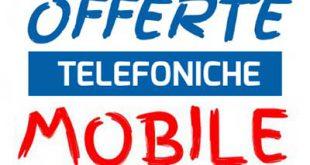 Internet su Smartphone: promozioni e offerte aggiornate