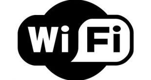 Connessioni Wi-fi: 200 Gbps a 300 metri