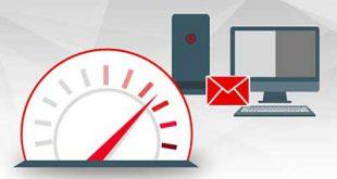 Servizi per misurare la velocità della rete internet