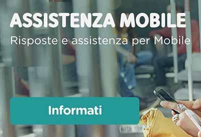 Cambiare operatore telefonico, risparmiare con la portabilità
