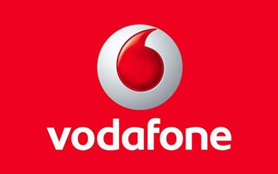 Vodafone Simplex: offerta mobile Vodafone